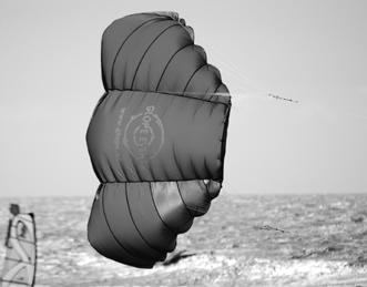 Historie van vliegeren
